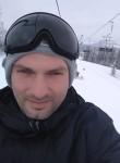 Роман, 35 лет, Калининград
