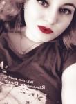 Darya, 24  , Lobnya