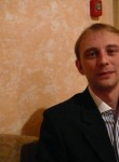 Dmitriy, 40  , Vyksa
