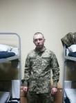 Andrey, 21  , Bilgorod-Dnistrovskiy