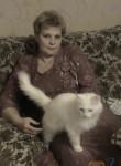 marina, 58, Zheleznodorozhnyy (MO)