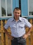 Viktor, 30  , Zakamensk
