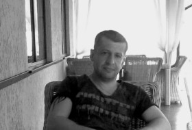Aleksey, 60 - Just Me