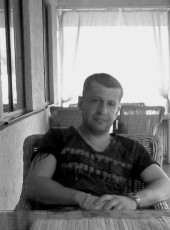 Aleksey, 60, Ukraine, Kiev