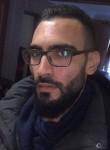 Mohamed, 27  , Damanhur
