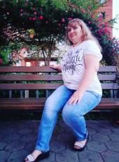 Natalya, 34, Russia, Belgorod