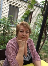 SvetLana, 75, Russia, Krasnodar