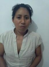 fernando, 37, Spain, Totana