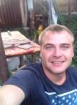 Evgeniy, 25  , Konyshevka