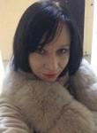 Anya, 26, Voronezh