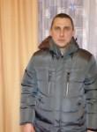 Artur, 39  , Irkutsk
