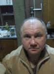 aleksandr, 52  , Staraya Kupavna