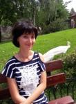 Tatyana, 35  , Nizhniy Novgorod