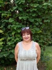 Anna, 51, Russia, Saint Petersburg