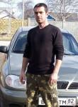 Vladimir, 39  , Simferopol