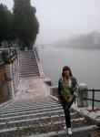 Irina, 44, Kiev