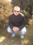 Zhenya, 33  , Slonim