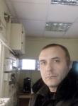 Aleksey, 41  , Mikhaylovka