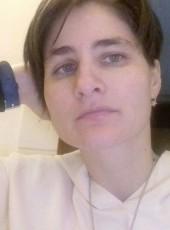 Chisac, 33, Italy, Bologna