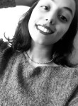 Nouha, 21 год, الجديدة