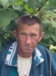Aleksandr, 54  , Krasnozerskoye