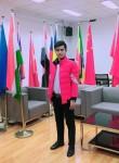Naji, 20  , Lanzhou