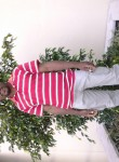 Ishmael deze, 40 лет, Gaborone