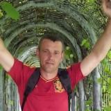 Evgeniy, 36  , Praga Polnoc