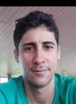 Carlos Emanuel , 32, Morada Nova