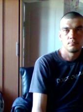 Aleksandr, 35, Russia, Baley