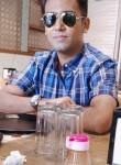 Danny, 29  , New Delhi