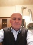 Badri, 45  , Rust avi
