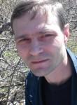 Vladimir, 47  , Yessentuki