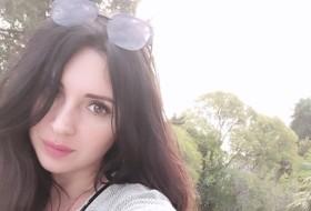 Natalu, 33 - Just Me