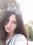 Natalu, 33, Krasnodar