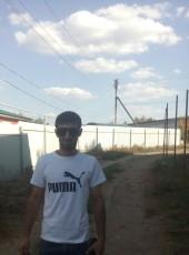 Garik, 32, Russia, Belinskiy