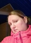 Yulyashka, 31  , Nizhniy Novgorod