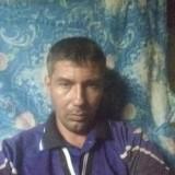 Sergey, 35  , Budyenovka
