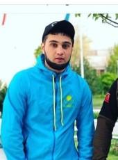 Magamed, 24, Kazakhstan, Shetpe