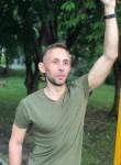 Igor , 35  , Petrozavodsk