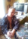 Filipp, 27, Novomoskovsk