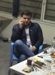 Fatih Özdemir, 20  , Nizip