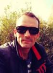 Denis, 38, Yekaterinburg