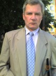 Igor, 58, Petrozavodsk
