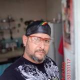 yusmany López, 43  , Sancti Spiritus
