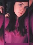 Lena, 22, Tula