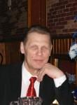 Vladimir, 68  , Balaklava