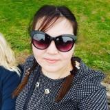 Doinita, 32  , Vitulazio