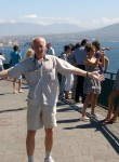 Sergey, 57, Saint Petersburg