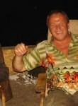 Вячеслав, 60 лет, Новосибирск